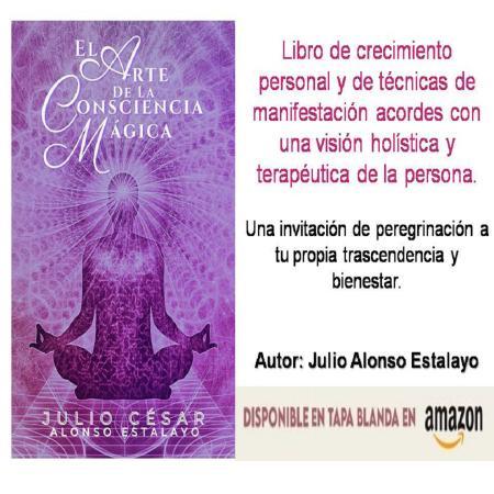 NUESTROS CLIENTES DAN TESTIMONIO - Guillermo