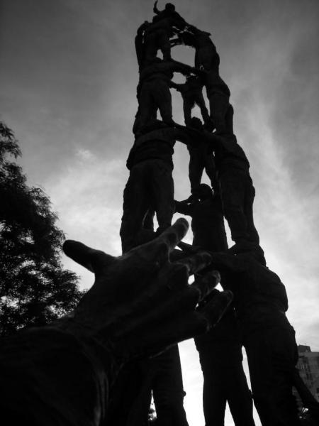 Espada de la Verdad y el Sagrado Grial - Ejercicios Tántricos Pleyadianos 31
