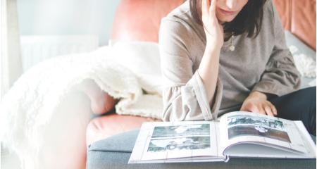 Meditación Relajación y Bienestar