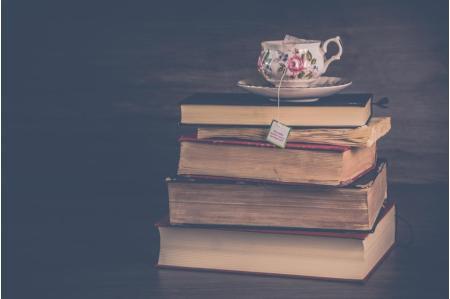 Amorah Quan Yin - Sobre la Autora