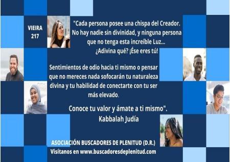 Vieiras 217