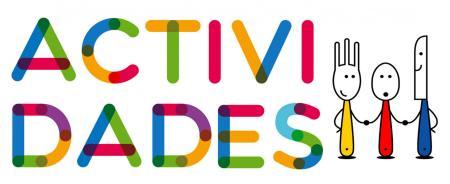Actividades de esta semana: Objetivos, Oposiciones y Tutoriales Formativos de Regalo