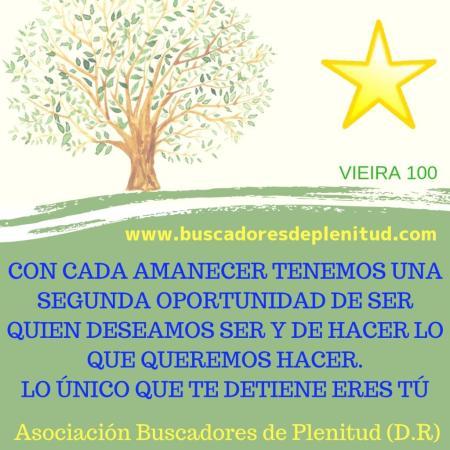 Vieira 100