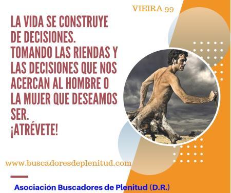 Vieira 99