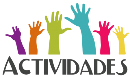 Esta semana nos formamos en Queja/Reclamo, el Poder de la Culpa y Tutoriales Formativos de regalo.