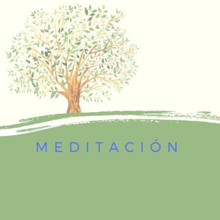 """Vídeo: """"Meditación Frescor en mis pensamientos"""""""