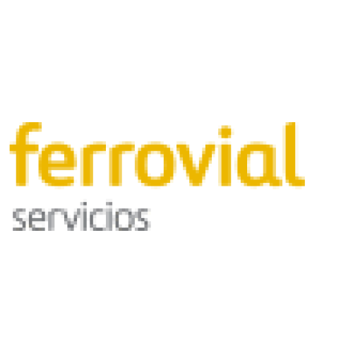 Ferrovial
