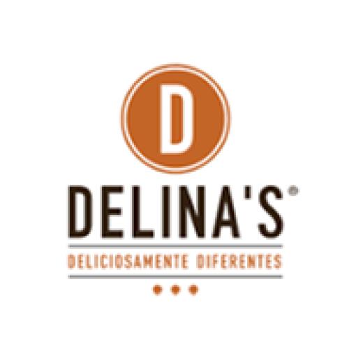 Delinas