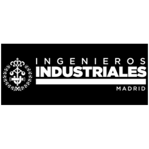 Ingenieros Madrid