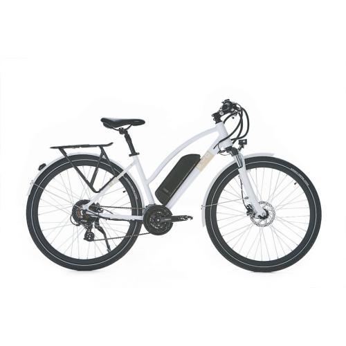 Alicante Bikes