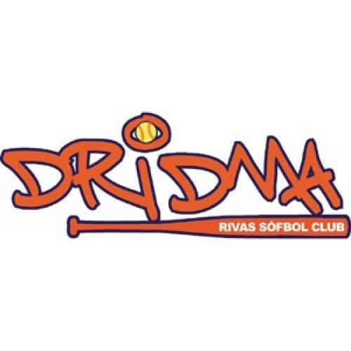 Dridma Rivas Sofbol Club