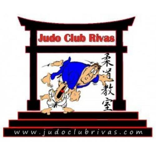 Judo Club Rivas