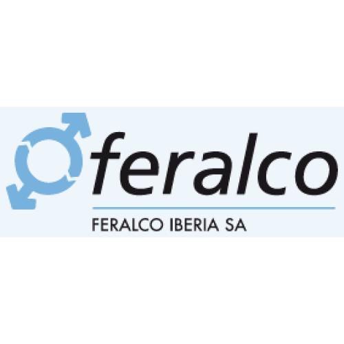 Feralco Iberia