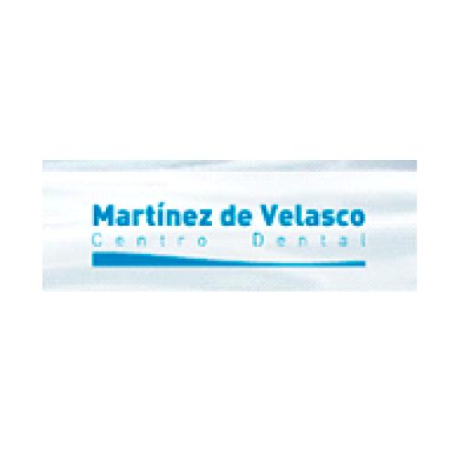 Martínez de Velasco
