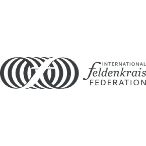 International Feldenkrais Federation