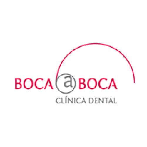 Boca Boca Dental