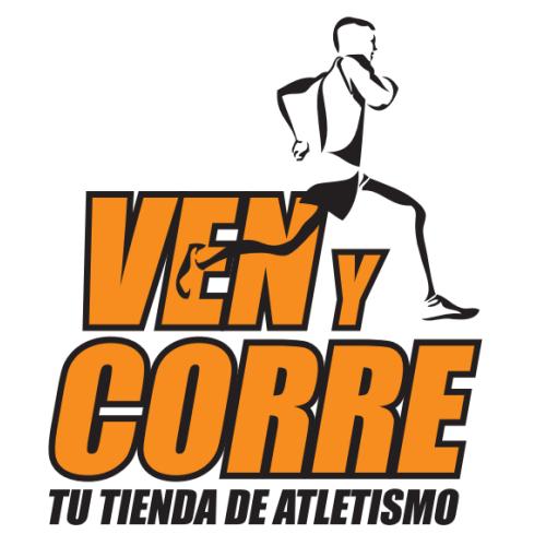 Ven y Corre. Atletismo