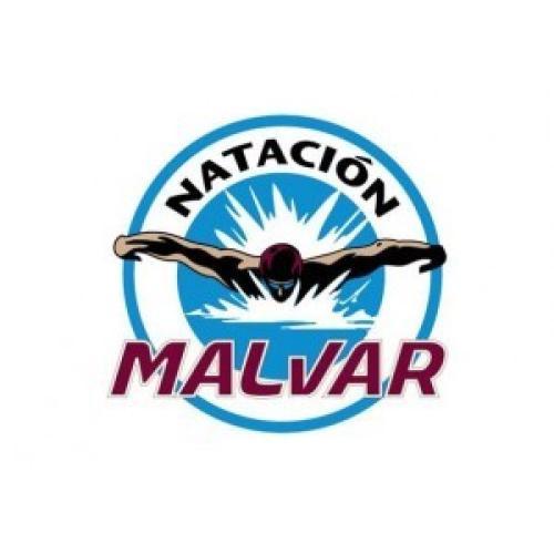 Club Natación Malvar