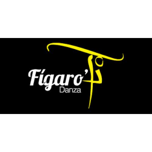 Fígaros Danza