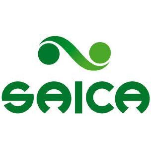 Saica