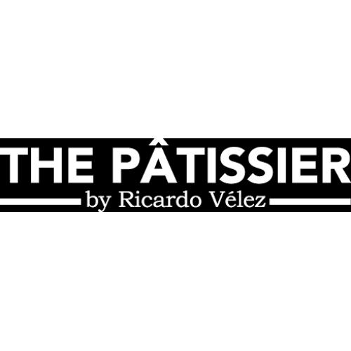 The Pâtissier