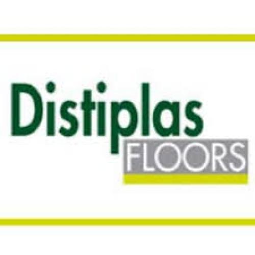 Distiplas Floors