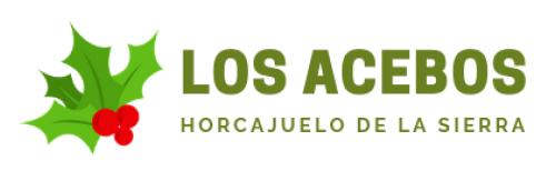 Los Acebos de Horcajuelo