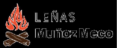 Leñas Muñoz Meco