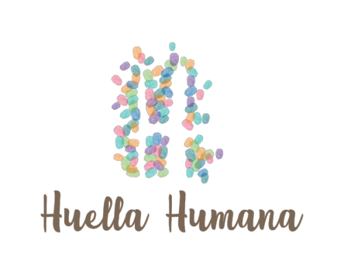 Huella Humana