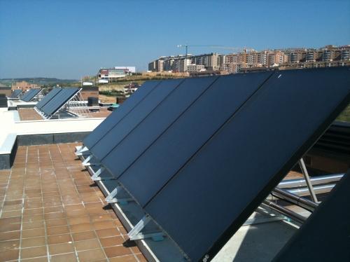 261556 exfova 2001 paneles solares