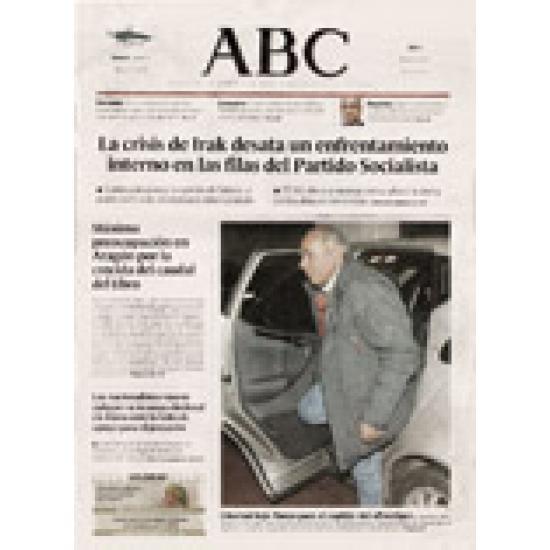ABC 08-02-2003