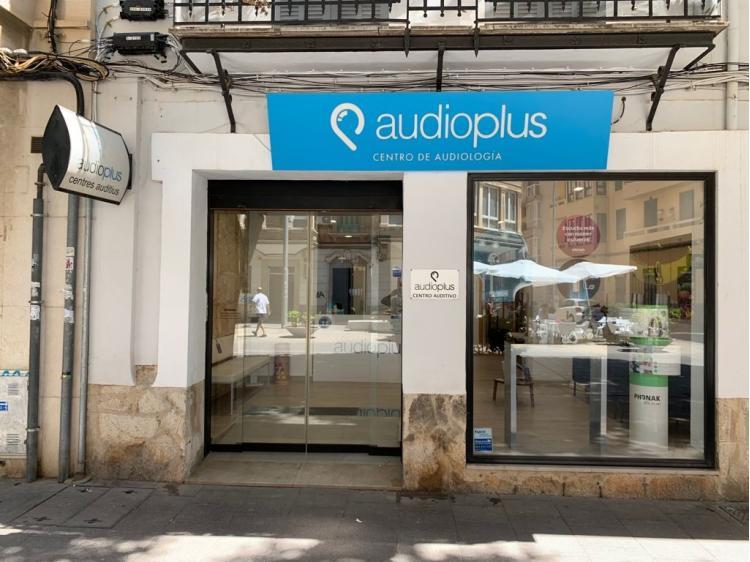 Guía del Audífono