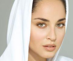 Alma, Belleza y Medicina