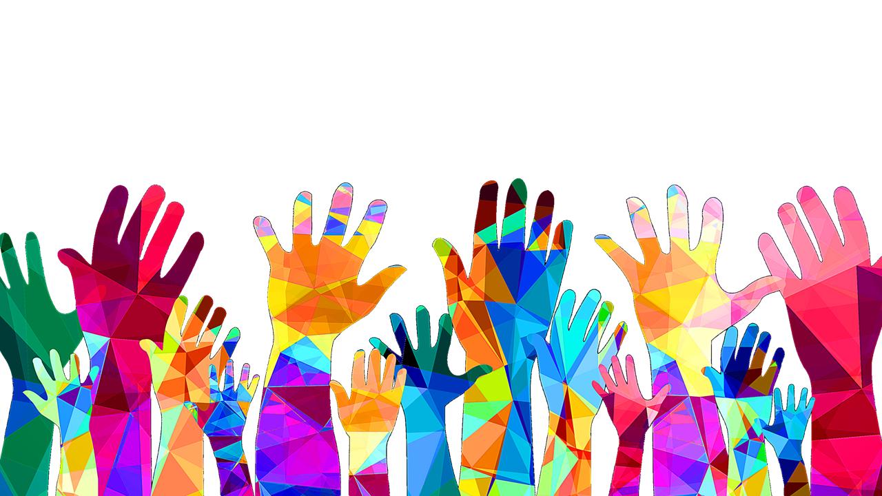 Compartimos <strong>conocimiento y experiencias</strong> para humanizar la empresa desde los <strong>valores</strong>