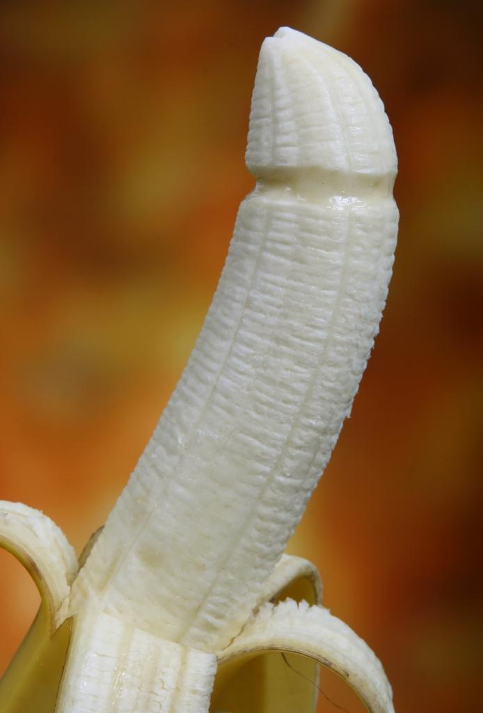 Terapia Sexual YA