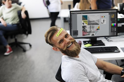¿qué es la propuesta de valor para el empleado?