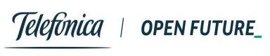 Quinius | Dropshipping