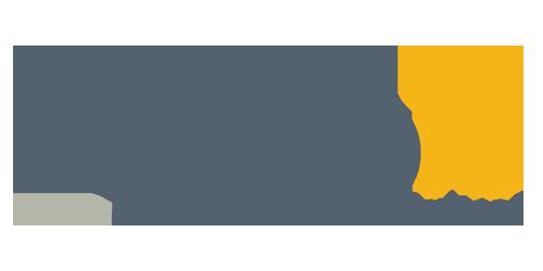 Webic