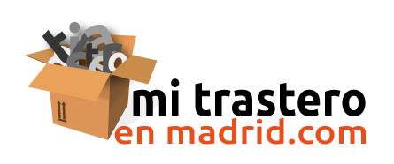 Mi Trastero en Madrid