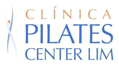 Clínica Pilates Center Lim