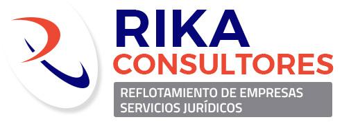 Rika Consultores